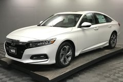2020-Honda-Accord-Sedan-EX-L-2.0T