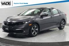 2020-Honda-Civic-Sedan-LX