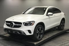 2020-Mercedes-Benz-GLC-GLC-300