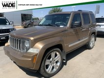 2012-Jeep-Liberty-Limited-Jet-Edition