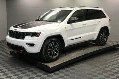 2020-Jeep-Grand-Cherokee-Trailhawk