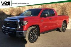 2019-Toyota-Tundra-SR5
