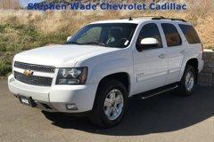 2011-Chevrolet-truck-Tahoe-LT