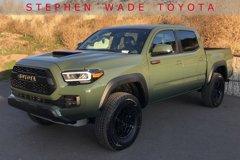 2020-Toyota-Tacoma-4WD-TRD-Pro