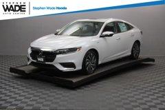 2020-Honda-Insight-Touring