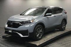 2020-Honda-CR-V-EX
