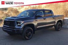 2020-Toyota-Tundra-4WD-TRD-Pro