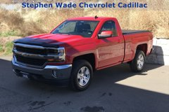 2016-Chevrolet-truck-Silverado-1500-LT