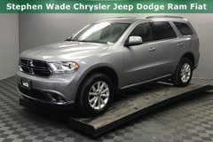 2019-Dodge-Durango-SXT-Plus