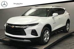 2019-Chevrolet-Blazer-Base