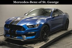 2017-Ford-Mustang-Shelby-GT350