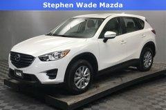 2016-Mazda-CX-5-Sport