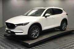 2020-Mazda-CX-5-Grand-Touring