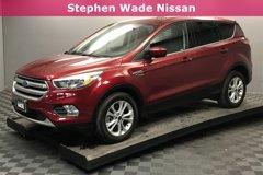 2017-Ford-Escape-SE