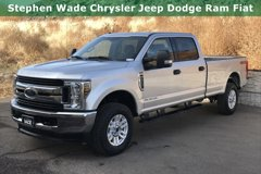 2019-Ford-F-250SD-XLT