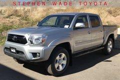 2015-Toyota-Tacoma-Base