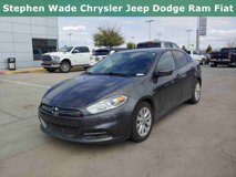 2014-Dodge-Dart-SE/AERO