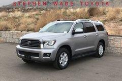 2019-Toyota-Sequoia-SR5