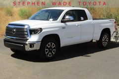 2020-Toyota-Tundra-4WD-Limited