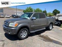 2005-Toyota-Tundra-SR5