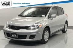 2012-Nissan-Versa-1.8-S
