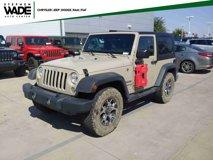 2017-Jeep-Wrangler-Sport