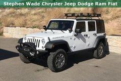 2014-Jeep-Wrangler-Unlimited-Rubicon