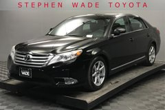 2012-Toyota-Avalon-Base