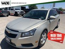 2014-Chevrolet-Cruze-1LT