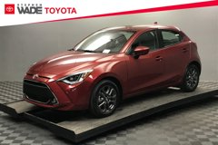 2020-Toyota-Yaris-Hatchback-XLE