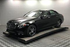 2020-Mercedes-Benz-E-Class-E-450