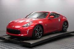 2020-Nissan-370Z-Sport