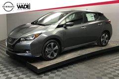 2020-Nissan-Leaf-SV-Plus