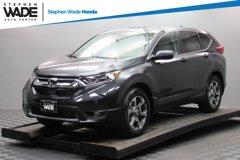 2019-Honda-CR-V-EX-L