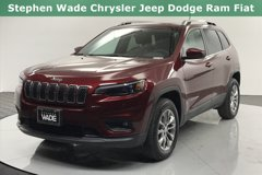 2019-Jeep-Cherokee-Latitude-Plus