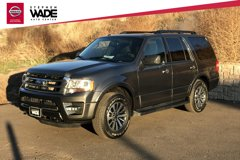 2017-Ford-Expedition-XLT