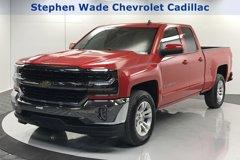 2016-Chevrolet-Silverado-1500-LT