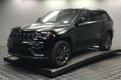 2020-Jeep-Grand-Cherokee-High-Altitude
