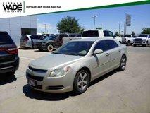 2011-Chevrolet-Malibu-LT