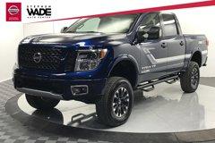 2018-Nissan-Titan-PRO-4X