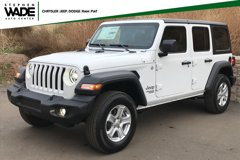 2020-Jeep-Wrangler-Unlimited-Sport-S