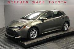 2020-Toyota-Corolla-Hatchback-SE