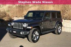 2019-Jeep-Wrangler-Unlimited-Sahara