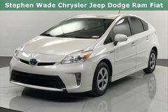 2012-Toyota-Prius-Three