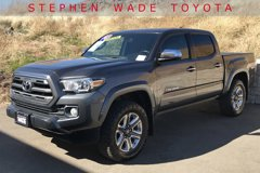 2017-Toyota-Tacoma-Limited