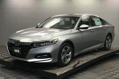 2020-Honda-Accord-Sedan-EX-L-2.0T