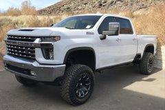 2020-Chevrolet-Silverado-2500HD-LTZ