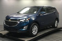 2020-Chevrolet-Equinox-LT