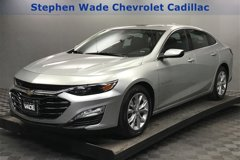 2020-Chevrolet-Malibu-LT