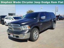 2017-Dodge-truck-1500-Laramie